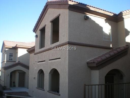 10270 Gilmore Canyon Court 202 Las Vegas NV 89129