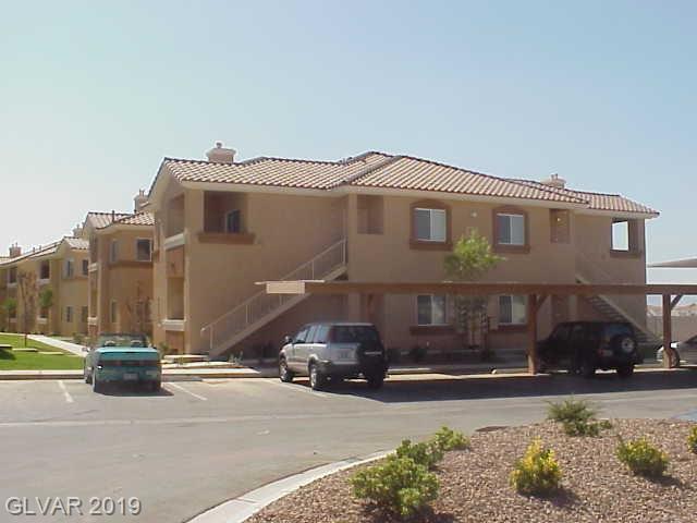 1050 Cactus Ave 2044 Las Vegas NV 89183