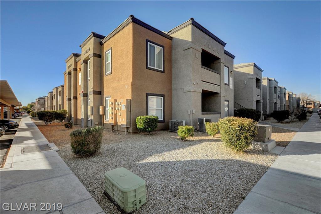 Homes recently sold in Pinehurst HOA in Las Vegas, NV