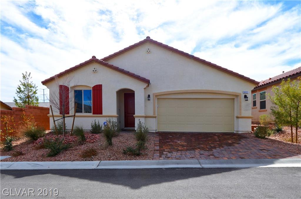 10727 Niobrara Ave Las Vegas NV 89166