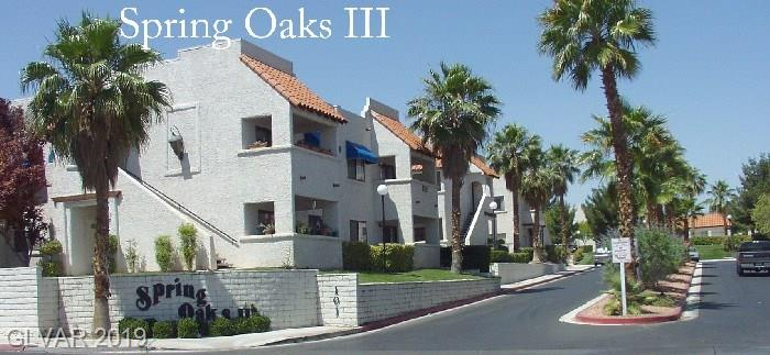 101 Luna Way 233 Las Vegas NV 89145