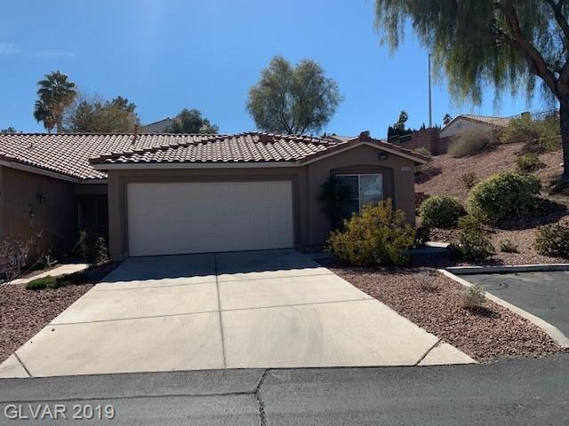1629 Amarillo Springs Avenue 42 Henderson NV 89014