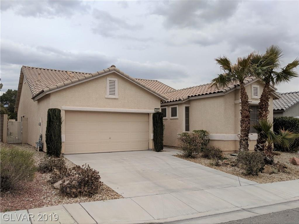 Summerlin - 3200 Cherum St