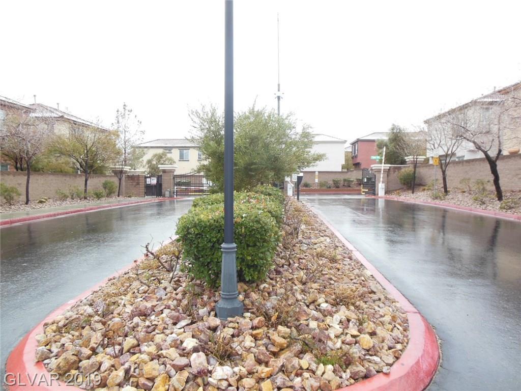8588 Peaceful Dream Avenue Las Vegas NV 89139