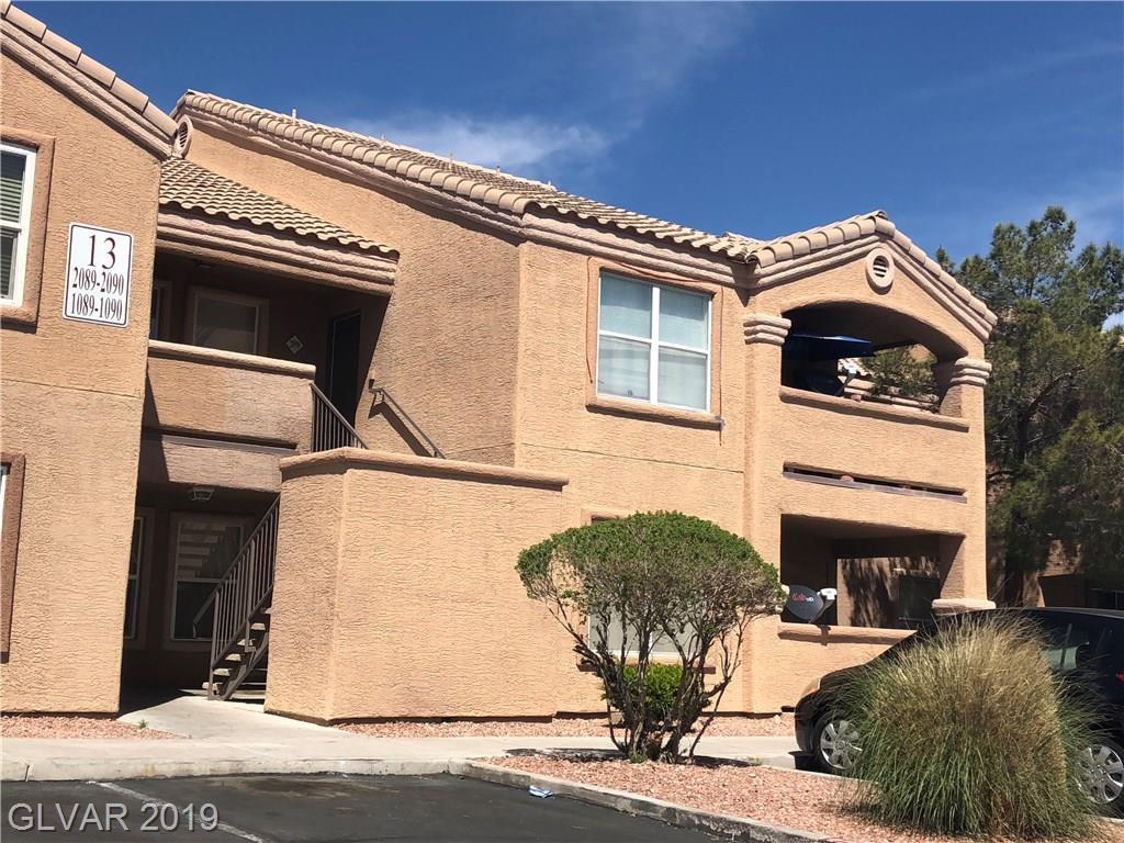 8101 Flamingo Road 2090 Las Vegas NV 89147