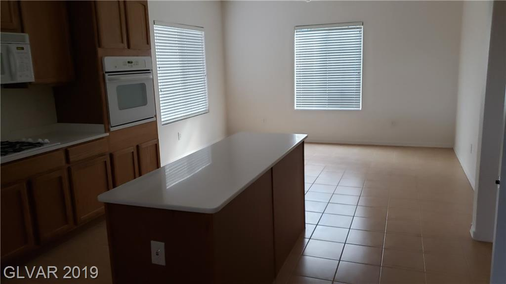 2584 Pine Prairie Ave Henderson, NV 89052 - Photo 15