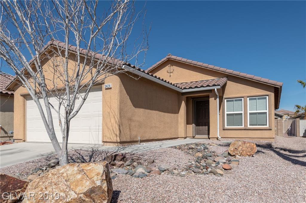 3424 Palatine Hills Ave Las Vegas NV 89081