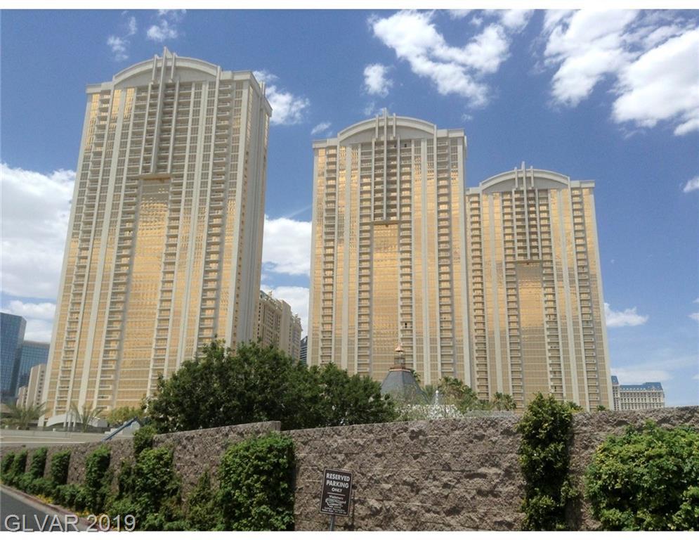 135 East Harmon Ave 2417 Las Vegas NV 89109