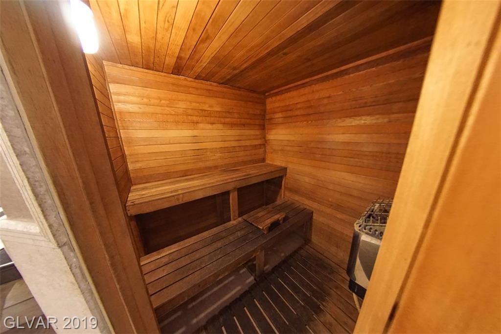 2050 Warm Springs Rd 4023 Henderson NV 89014 - VivaHomeVegas com