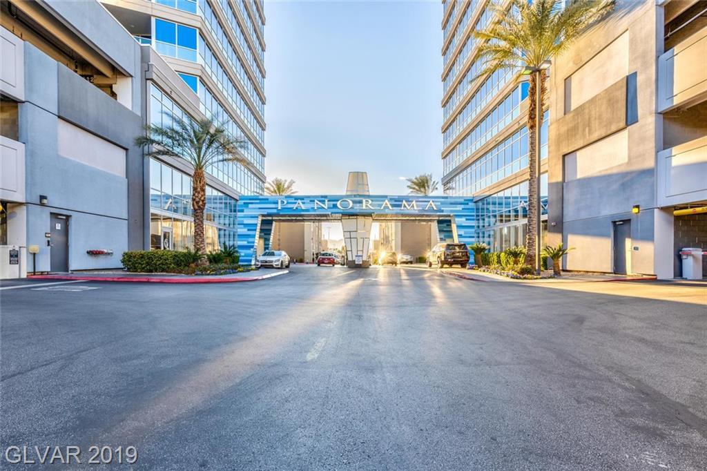 4525 Dean Martin Dr 3012 Las Vegas NV 89103