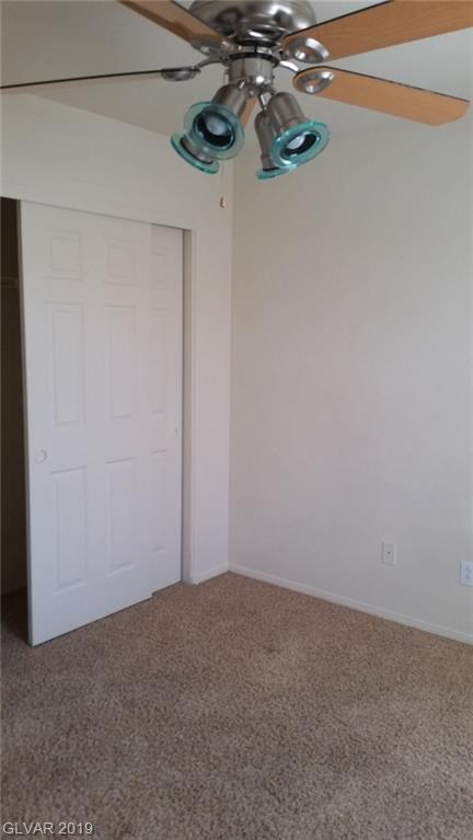 3018 Via Sarafina Dr Henderson, NV 89052 - Photo 28