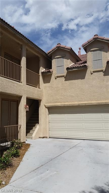 3018 Via Sarafina Dr Henderson, NV 89052 - Photo 2