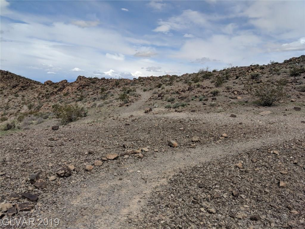 0 Climbing Canyon Dr Henderson, NV 89052 - Photo 3