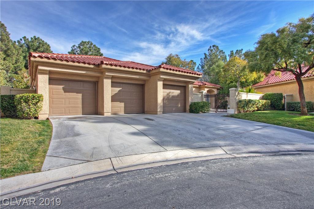 8211 Turtle Creek Cir Las Vegas NV 89113