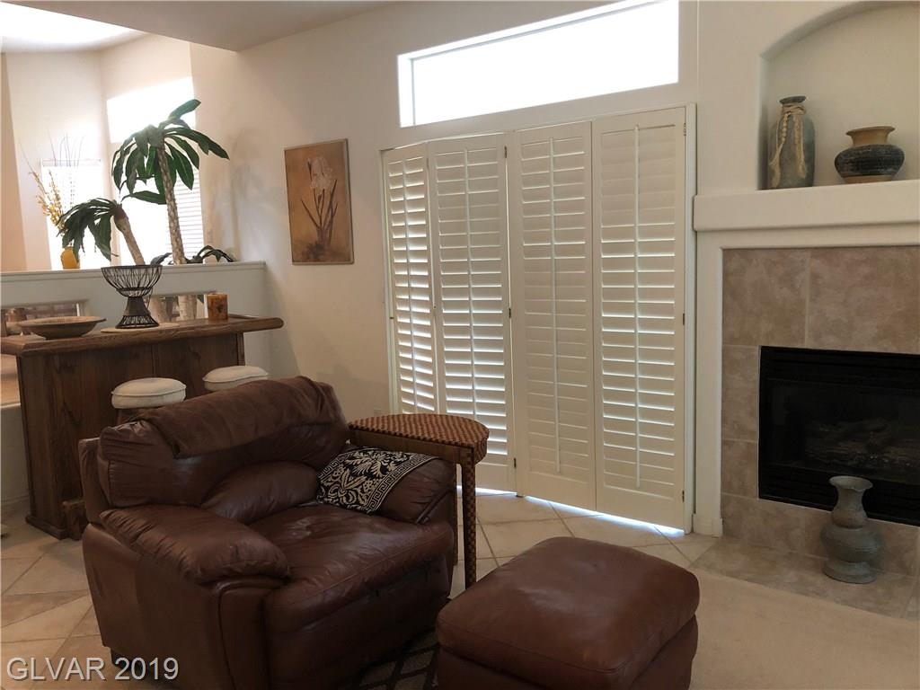 1256 Rising Cloud Cir Henderson, NV 89052 - Photo 11