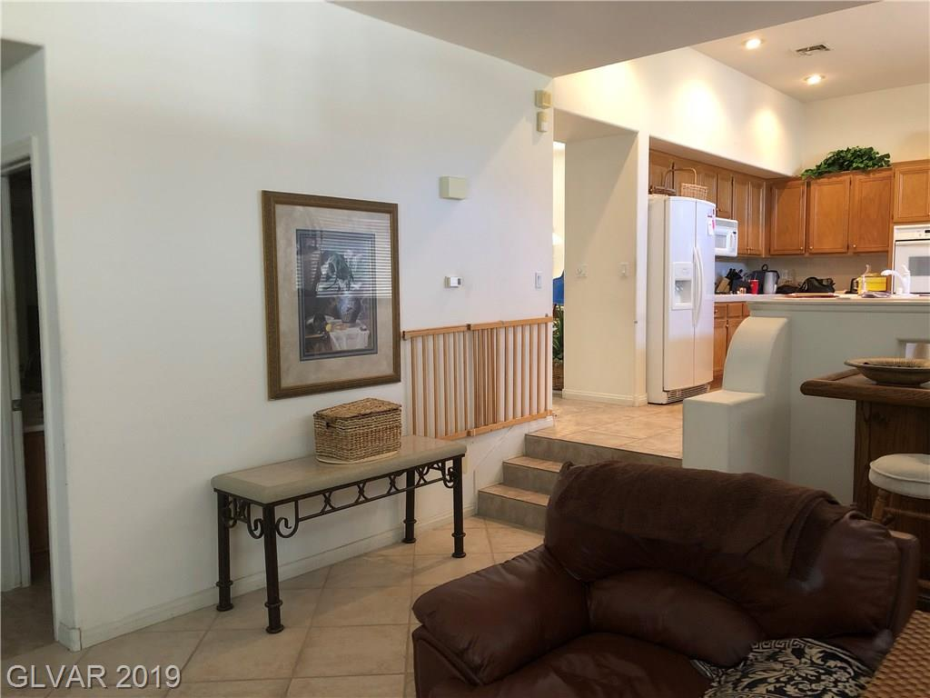 1256 Rising Cloud Cir Henderson, NV 89052 - Photo 12