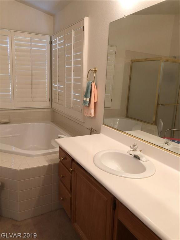1256 Rising Cloud Cir Henderson, NV 89052 - Photo 25