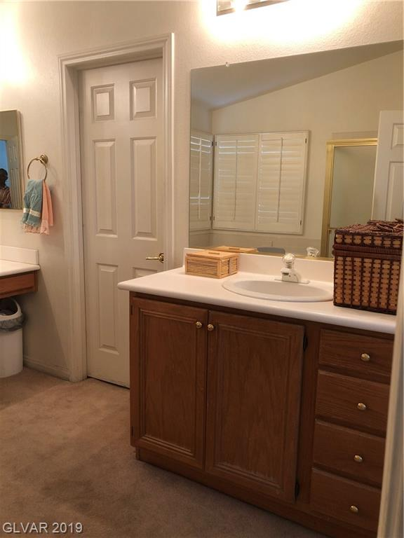 1256 Rising Cloud Cir Henderson, NV 89052 - Photo 26