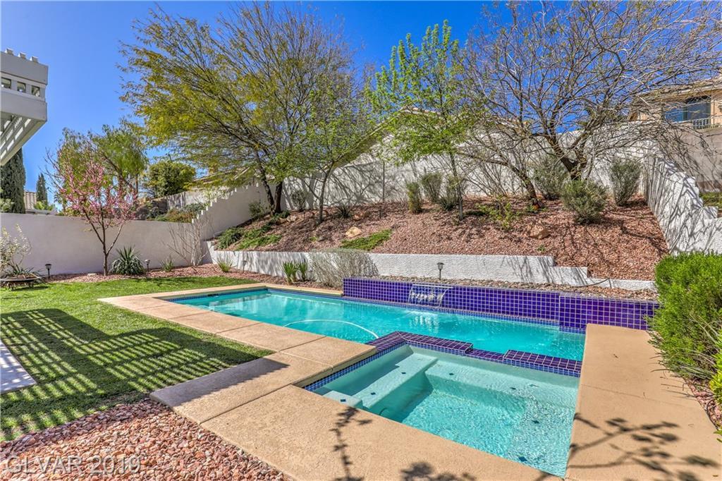 1837 Spring Summit Lane Las Vegas NV 89134