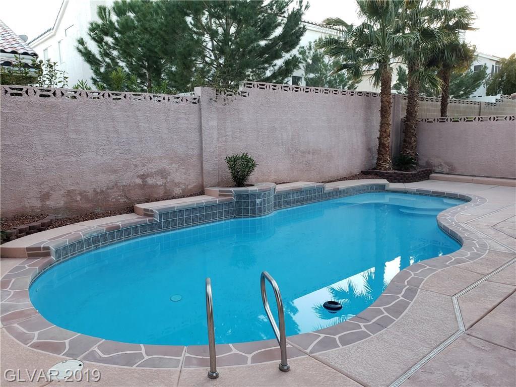 9305 Magic Flower Avenue Las Vegas NV 89134