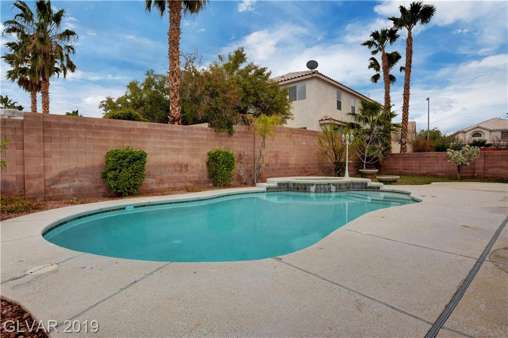 671 Kentons Run Ave Henderson, NV 89052 - Photo 16