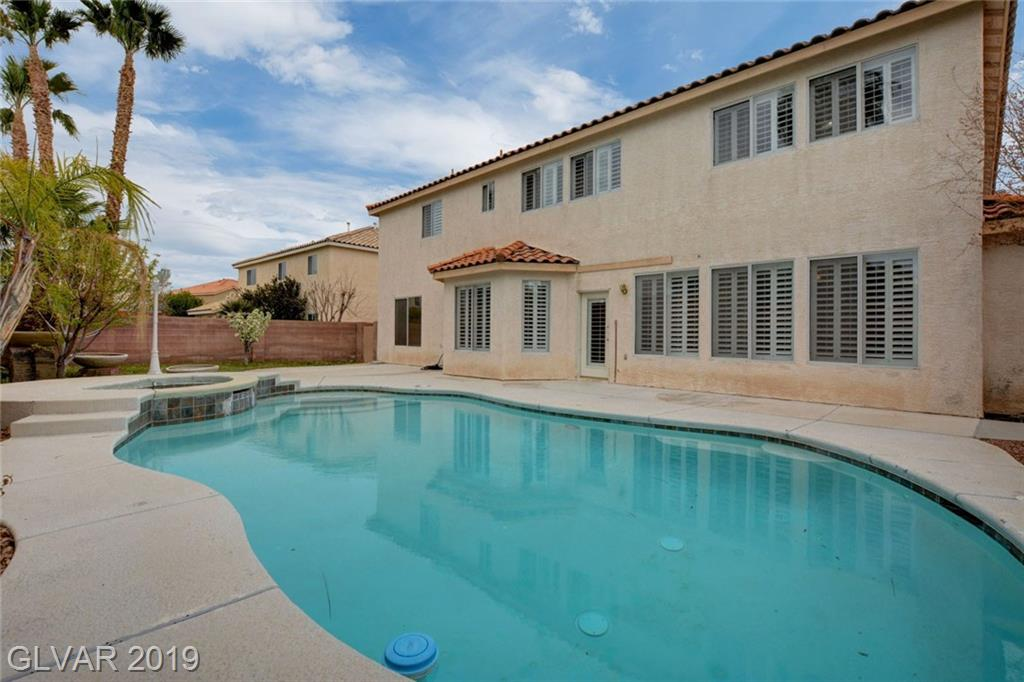 671 Kentons Run Ave Henderson, NV 89052 - Photo 2