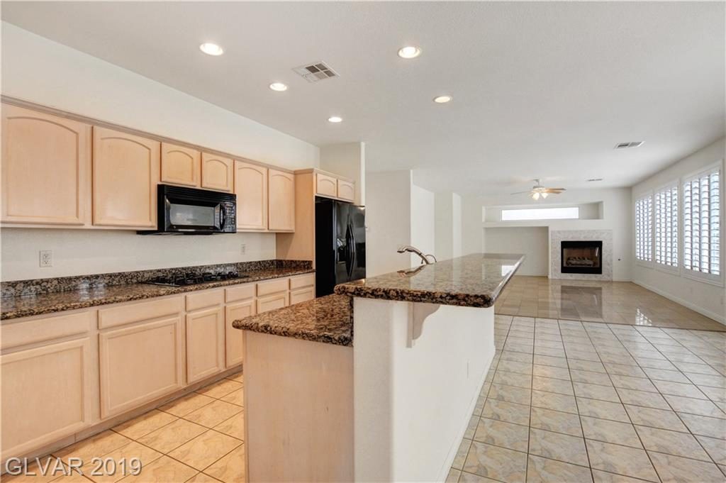 671 Kentons Run Ave Henderson, NV 89052 - Photo 7