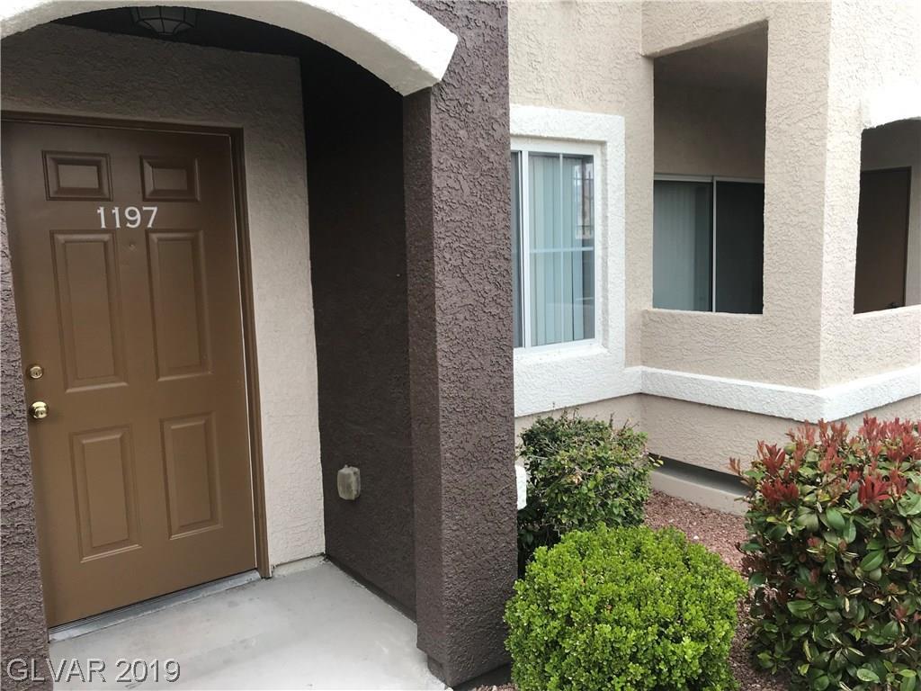 9303 Gilcrease Ave 1197 Las Vegas NV 89149