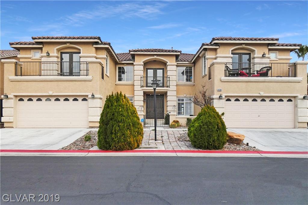 9208 Empire Rock Street Las Vegas NV 89143