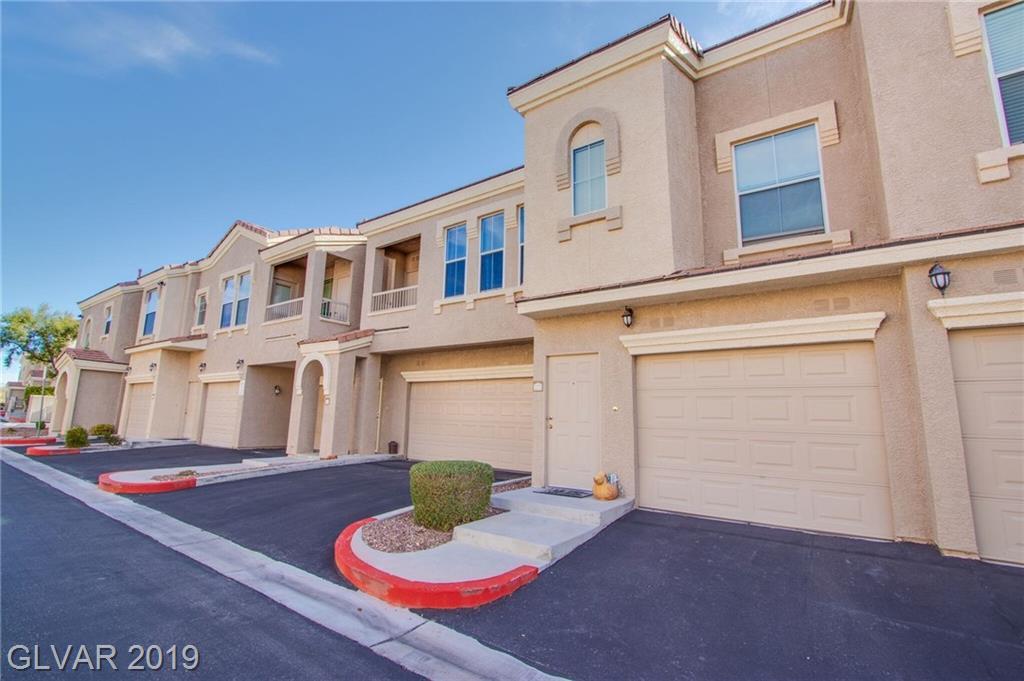 10550 Alexander Road 2073 Las Vegas NV 89129
