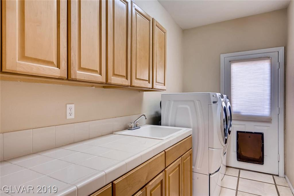 2202 Flowering Cactus Avenue Henderson, NV 89052 - Photo 30