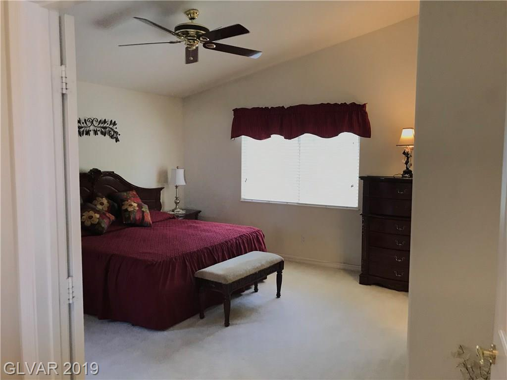 3189 Dancing Hills Ave Henderson, NV 89052 - Photo 16