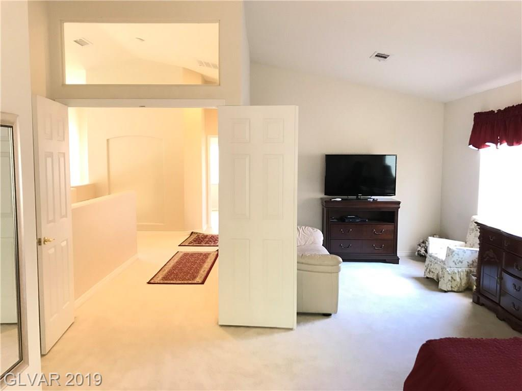 3189 Dancing Hills Ave Henderson, NV 89052 - Photo 18
