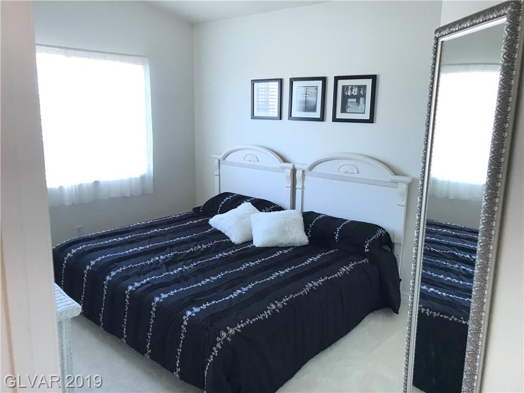 3189 Dancing Hills Ave Henderson, NV 89052 - Photo 21