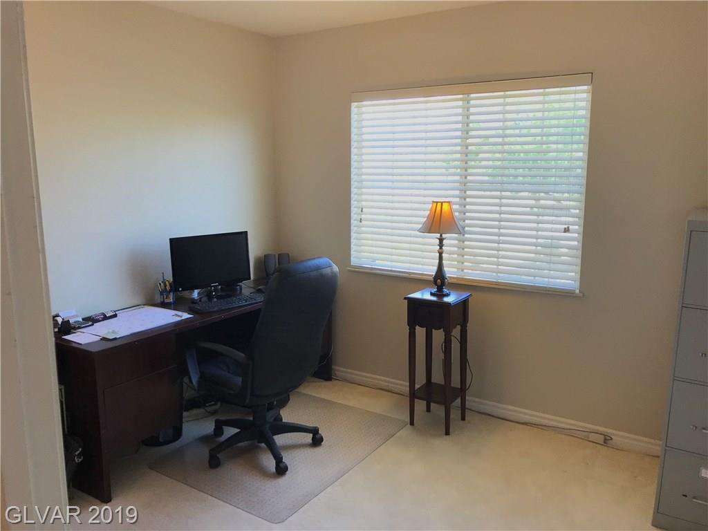 3189 Dancing Hills Ave Henderson, NV 89052 - Photo 22