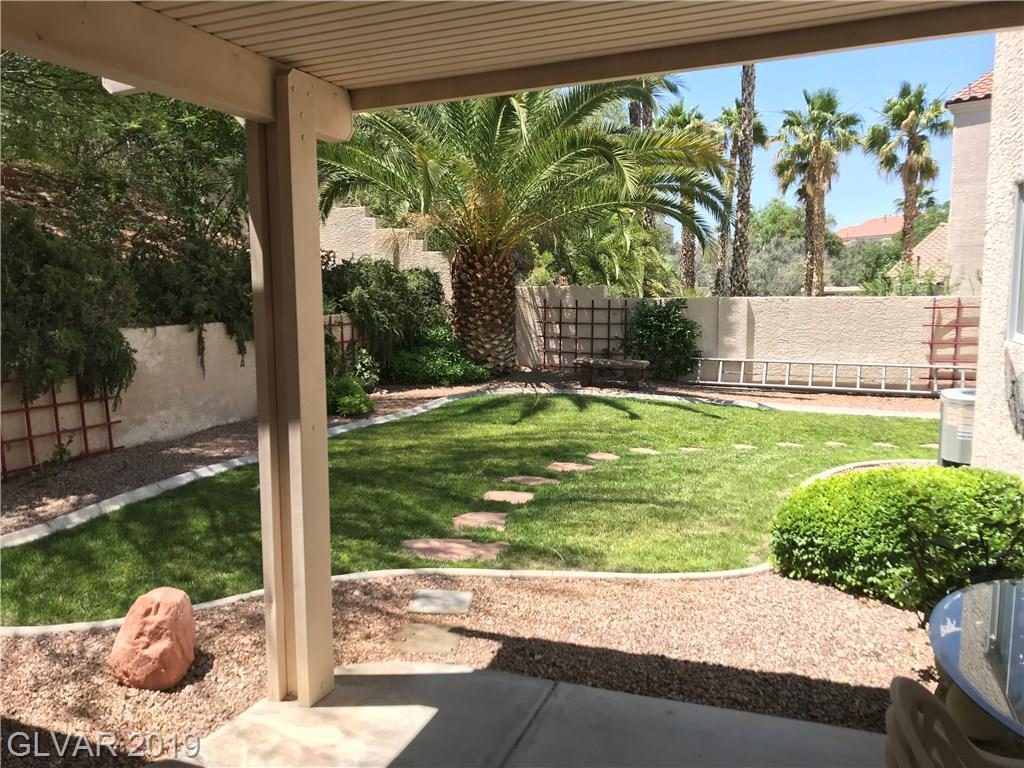 3189 Dancing Hills Ave Henderson, NV 89052 - Photo 25