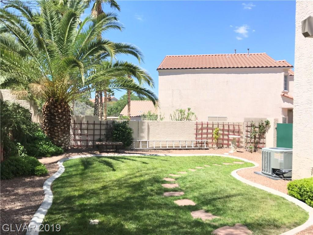 3189 Dancing Hills Ave Henderson, NV 89052 - Photo 26