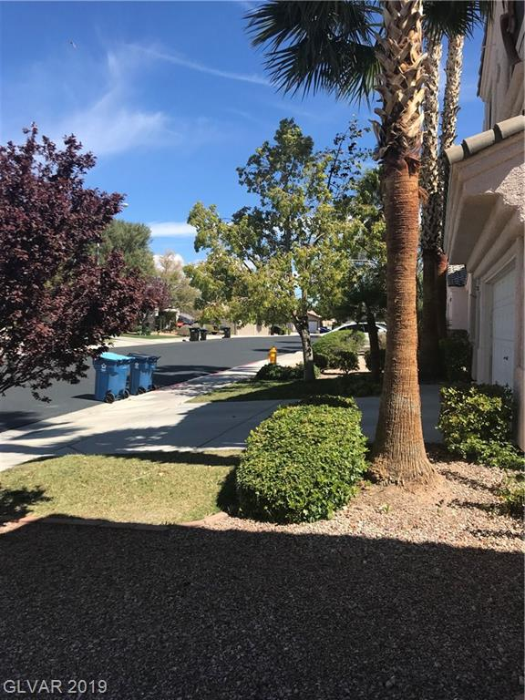3189 Dancing Hills Ave Henderson, NV 89052 - Photo 2