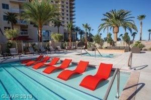 8255 Las Vegas Blvd 1114 Las Vegas NV 89123