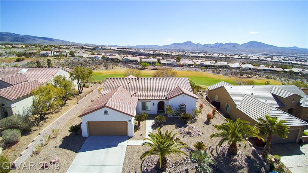 2779 Olivia Heights Ave Henderson NV 89052