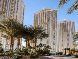 125 Harmon Las Vegas NV 89109