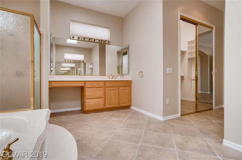 2008 Colvin Run Dr Henderson, NV 89052 - Photo 21