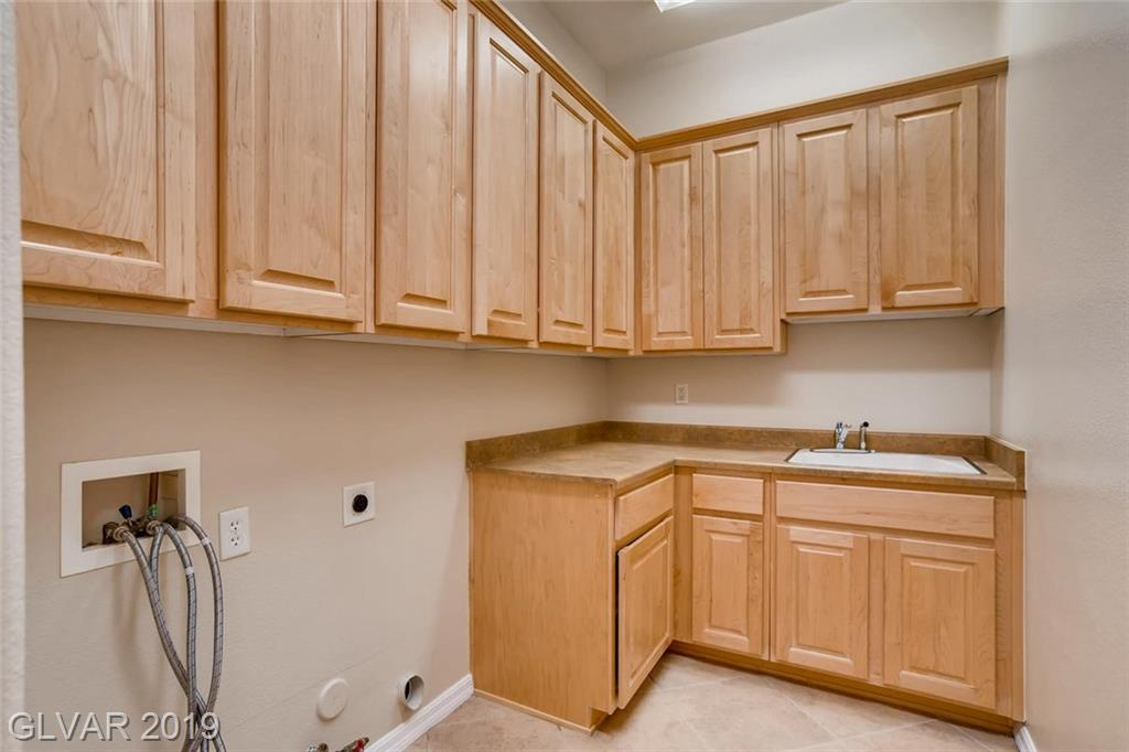 2008 Colvin Run Dr Henderson, NV 89052 - Photo 26