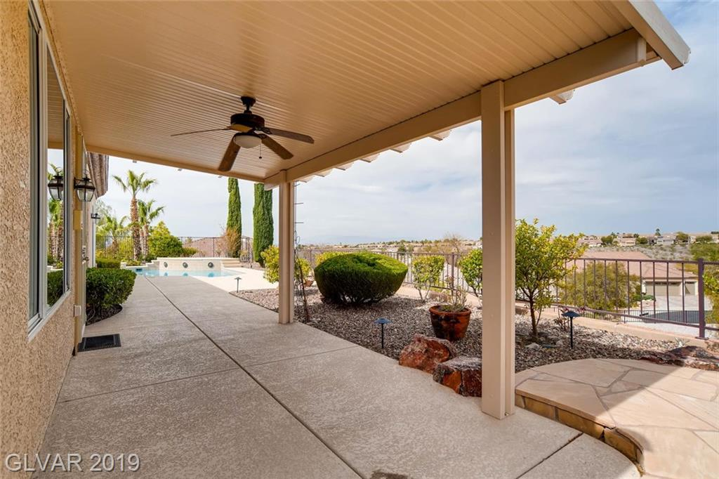 2008 Colvin Run Dr Henderson, NV 89052 - Photo 28