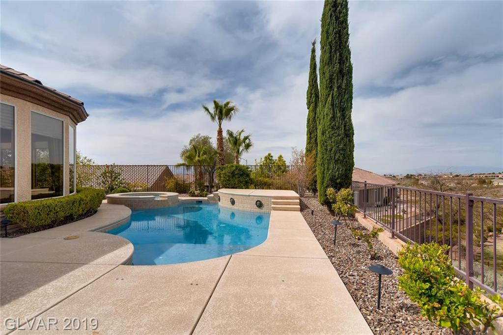 2008 Colvin Run Dr Henderson, NV 89052 - Photo 29