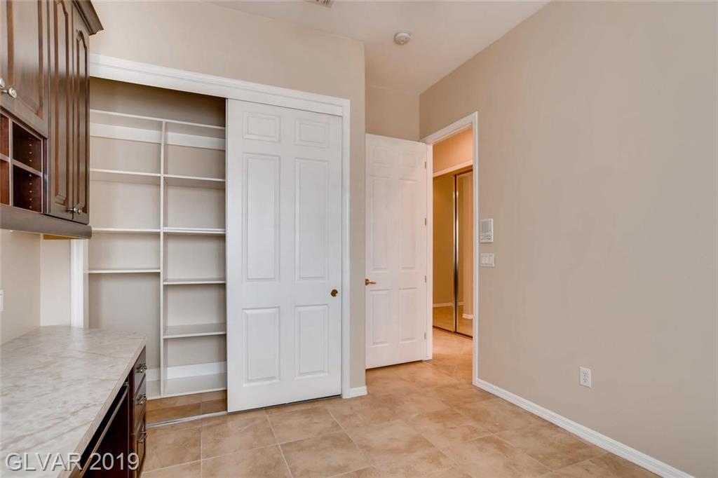 2008 Colvin Run Dr Henderson, NV 89052 - Photo 8