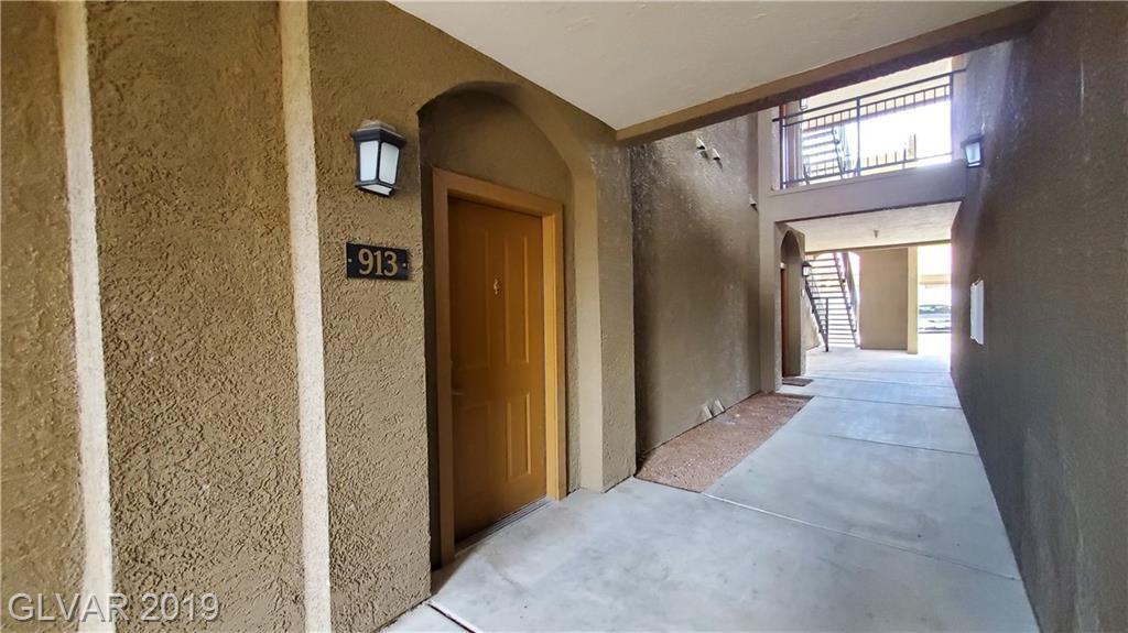 2900 Sunridge Heights 913 Henderson NV 89052