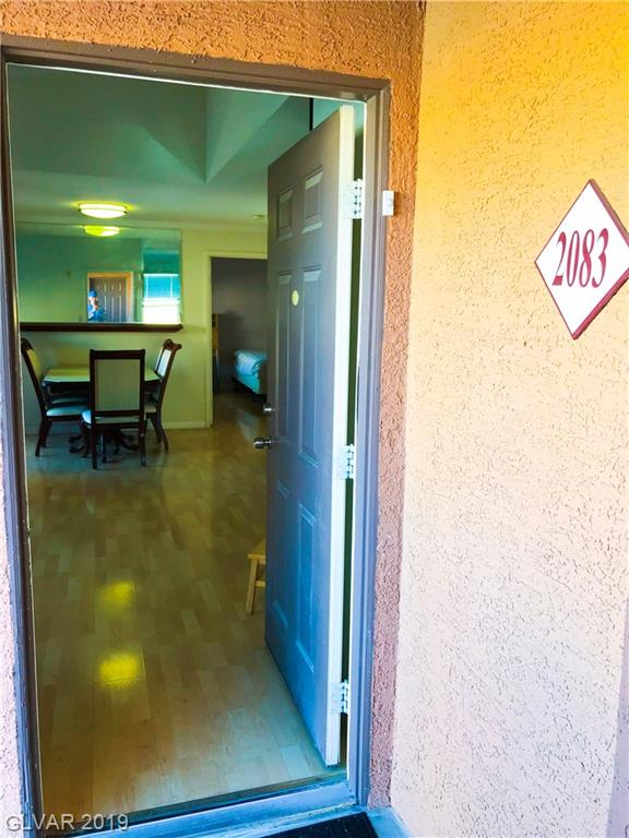 8101 Flamingo Road 2083 Las Vegas NV 89147