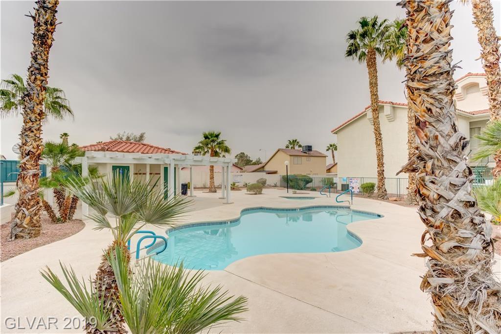 6201 Lake Mead Blvd 155 Las Vegas NV 89156