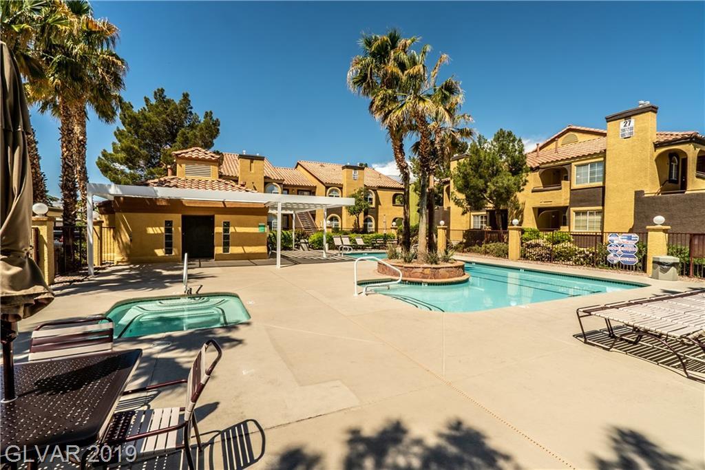 7950 Flamingo Road 1180 Las Vegas NV 89147